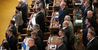 Sněmovna schválila kompenzaci pro oběti kriminality - anotační obrázek