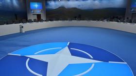 Je NATO připraveno na válku? Byla zveřejněna znepokojující fakta - anotační foto