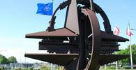 NATO dobývá vesmír. Aliance rozšíří pole působnosti - anotační foto