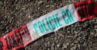 Mladý řidič mercedesu demoloval zaparkovaná auta - anotační obrázek