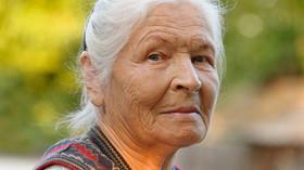 Maláčová chce důchodcům přidat. Mluví i o jednorázovém bonusu
