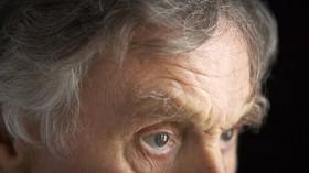 Co s důchodci? Hejtman apeluje na veřejnost, má velkou prosbu - anotační foto