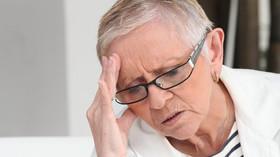 Senioři často nemají peníze ani na pokrytí základních potřeb. Jak přežít s nízkým důchodem? - anotační foto