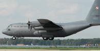 Dny NATO se v září na letišti v Mošnově uskuteční, ale bez diváků - anotační foto