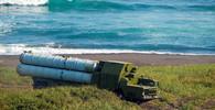Rusko se bojí západu? Kolem Moskvy rozmisťuje protiraketové systémy - anotační obrázek