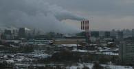 Evropa je znečištěná. Smog naměřili i v lázních - anotační obrázek