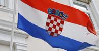 Chorvatsku se nelíbí smlouva, která prý podporuje gaye - anotační foto