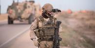 Německá armáda nemá lidi, chce verbovat cizince - anotační obrázek