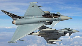 Luftwaffe, ilustrační fotografie