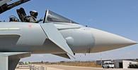 Německo Ankaře nevěří, hledá alternativy za leteckou základnu Incirlik - anotační obrázek