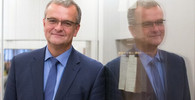 Miroslav Kalousek /TOP 09/, první místopředseda strany