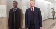 Demonstrace byly zoufalé, hodnotí Bělobrádek včerejší akce. A Merkelová? - anotační obrázek