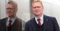 Bělobrádek chce do Senátu: Volby budou jako referendum o situaci v zemi - anotační obrázek