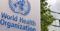 Nakažených koronavirem ubývá. Svět to nesmí ukolébat, varuje WHO - anotační foto