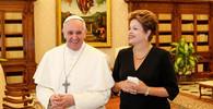 Vatikán odmítl hněv Ankary po papežových výrocích o genocidě - anotační obrázek