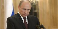 Co má Putin za lubem? Expert varuje před postranními úmysly Ruska - anotační obrázek