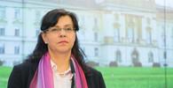 Skandál na MPSV, Marksová se brání - anotační obrázek