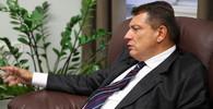 Paroubek do Senátu? Ostravská ČSSD jej chce za kandidáta - anotační obrázek