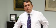 Paroubek ocenil postoj ČSSD k vládě - anotační obrázek