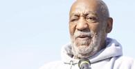 Bill Cosby jde kvůli znásilnění na nejméně tři roky do vězení - anotační obrázek