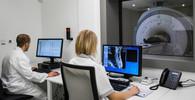 Zákeřná rakovina: Jak odhalit nádor včas? Tyto příznaky rozhodně nepodceňujte - anotační obrázek