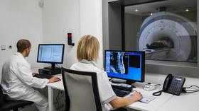 Zákeřná rakovina: Jak odhalit nádor včas? Tyto příznaky rozhodně nepodceňujte - anotační foto