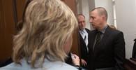 Kauza rozvědky bude pokračovat, zpravodajci se odvolali - anotační obrázek