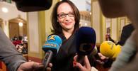 V pražské koalici to vře, hrozí i rozpad koalice - anotační obrázek