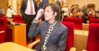 Krizi na magistrátu vyvolalo Hnutí ANO, tvrdí zástupci Trojkoalice - anotační obrázek