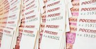 Rozkradl miliardy rublů? Ruskou armádou otřásá aféra, generálplukovník zatčen - anotační foto