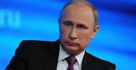 Jaderné zbraně? Putinova slova jsou znepokojivá - anotační foto
