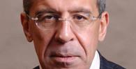 Kvůli KLDR jsme hysteričtí, řítíme se do záhuby, varuje Lavrov - anotační obrázek