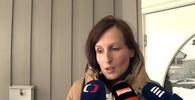 Michalákovou při případném odvolání Česko opět podpoří - anotační obrázek