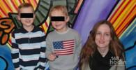Michalákovi se nevzdávají: Babička sdědečkem žalují Barnevern, chtějí vidět vnoučata - anotační obrázek