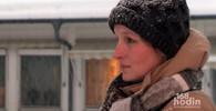 Michaláková nedostala děti, protože případ medializovala, tvrdí soud - anotační obrázek