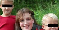 Norský soud rozhodl: Michaláková ztrácí práva na své dva syny - anotační obrázek