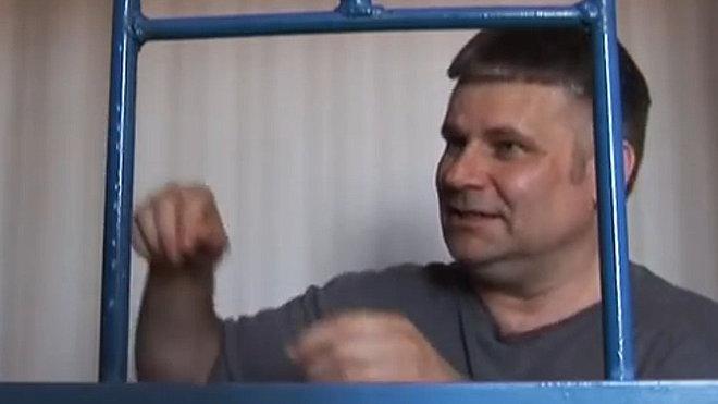HD POV fajčenie videá
