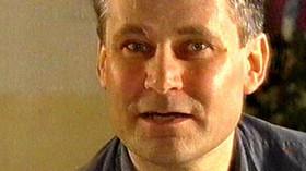 Nejznámější český vězeň Jiří Kajínek