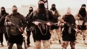 Radikálové z Islámského státu vyzývají ke zničení Francie