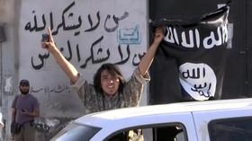 Belgie se obává dětí džihádistů: Umí zacházet se zbraněmi, byli vychováváni podle šaríi - anotační foto