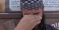 IS je vojensky poražen, Mosul padne do několika dnů, říká irácký generál - anotační obrázek