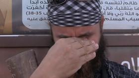IS je vojensky poražen, Mosul padne do několika dnů, říká irácký generál - anotační foto