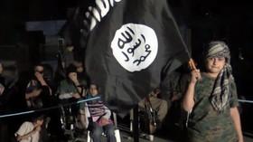 Islámský stát má další podlý plán. Změní se Vánoce v krvavá jatka? - anotační foto