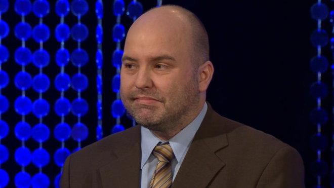 Lukáš Jelínek, politolog