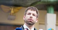 Advokát údajně kryl oddlužovací agenturu, Pelikán podal kárnou žalobu - anotační obrázek