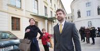 MInistr Pelikán nepodá v kauze soudce Nováka stížnost - anotační obrázek