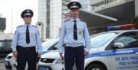 Ruská policie při razii objevila ve sklepě domu krokodýla - anotační obrázek