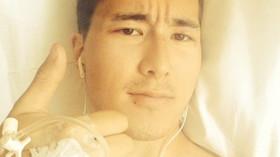 Jaké to je být mrtvý: Mladík (22) popsal, jak vypadá život po smrti