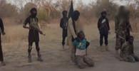 Terorismus má obrovský vliv na málo rozvinuté země, ukázala studie - anotační obrázek