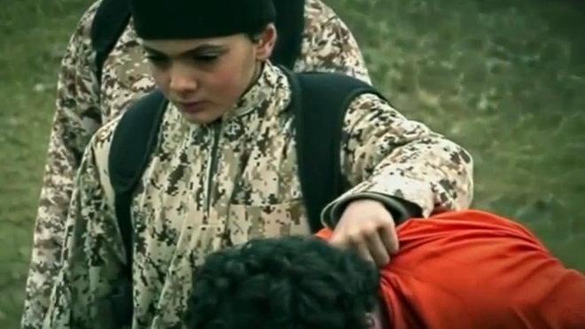 Radikálové z Islámského státu zavraždili Izraelce